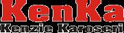 Karoseri Mobil & Truck KenKa